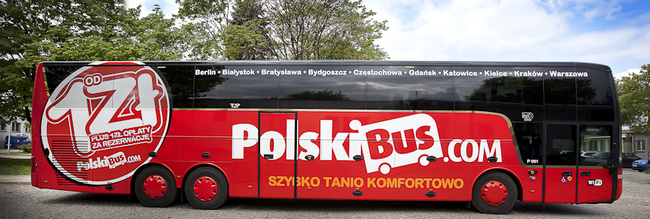 PolskiBus-IKONA