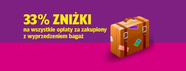wizz-bagaz