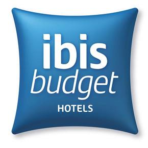 Ibis budget Katowice Centrum za 39 PLN (także na sylwestra)