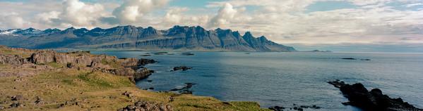iislandia