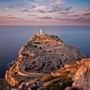 Tanie loty na Baleary: Majorka w styczniu za 676 PLN (przelot + hotel)