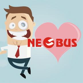 Nowa pula biletów od 1 PLN od Neobus