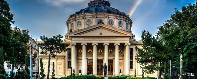 bukareszt-650x260