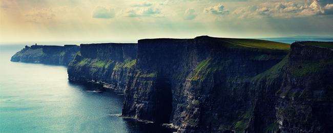 irlandiapolnocna