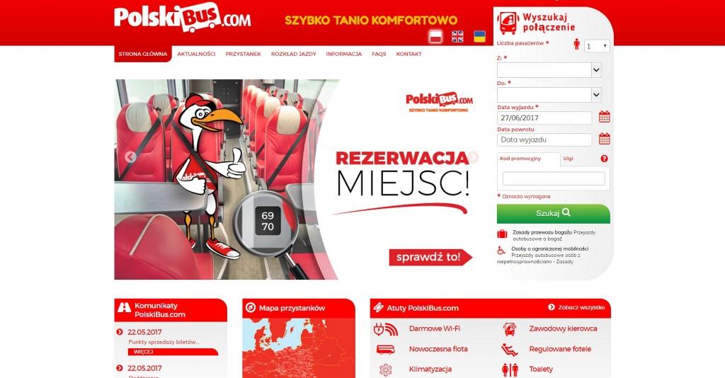 Polski_Bus_poradnik_nr1