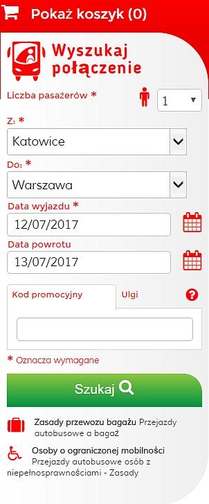 Polski_Bus_poradnik_nr2