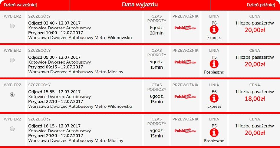 Polski_Bus_poradnik_nr3