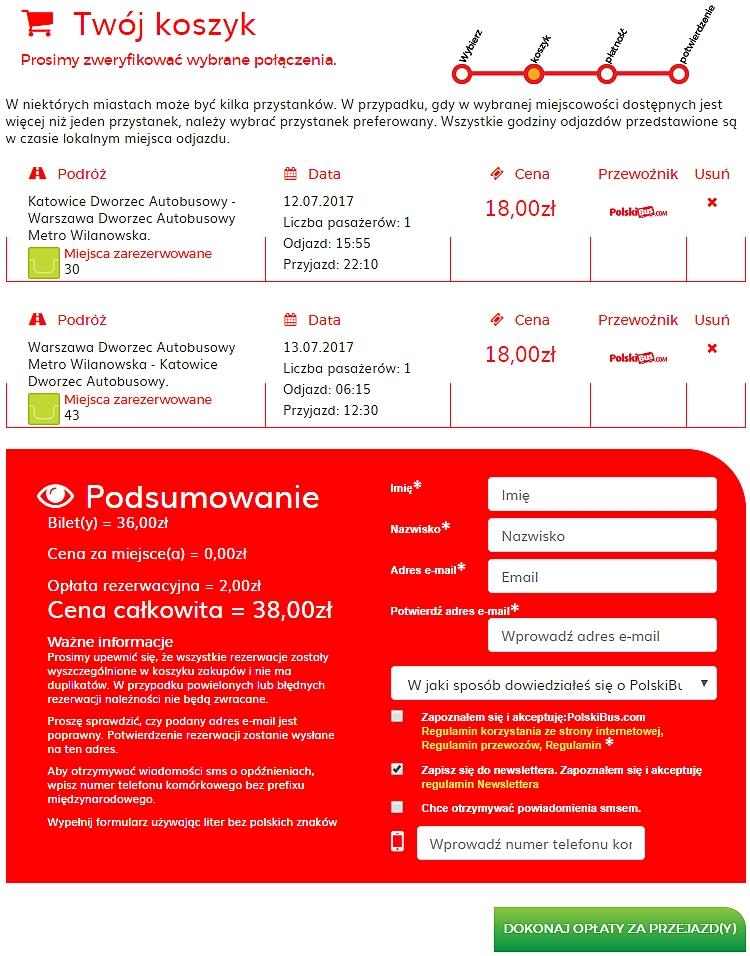 Polski_Bus_poradnik_nr6